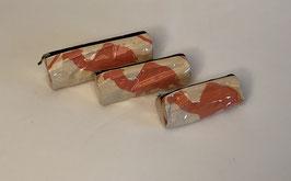 tube HappiBAG klein, 15 x 6 cm