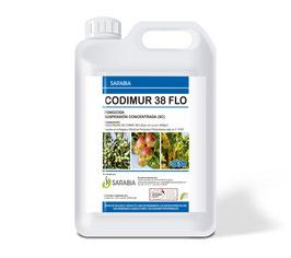 CODIMUR 38% FLOW E/1L