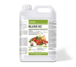 BLUSS SC E/5L