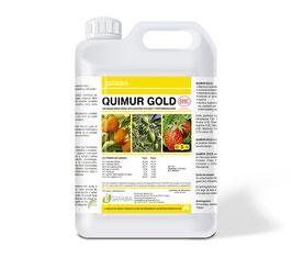 QUIMUR GOLD E/5L