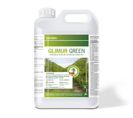 GLIMUR GREEN E/5L