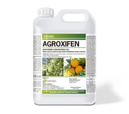 AGROXIFEN E/1L