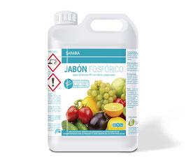 JABON FOSFORICO E/1L