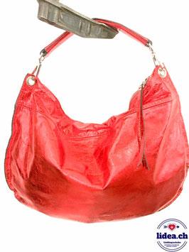 Handtasche 3643 rot