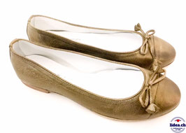 L'IDEA BALLERINA 1631 BRONZE