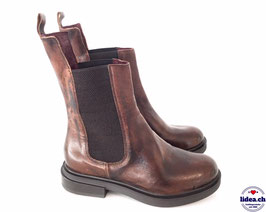 L'IDEA CHELSEA BOOT L12 BRAUN