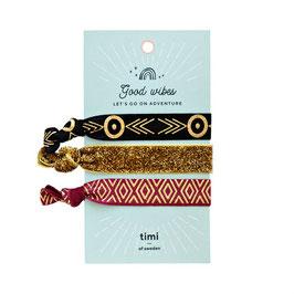 Haarband 3er Set von timi