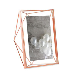 Prisma Bilderrahmen in verschiedenen Farben 12,7x17,8 cm