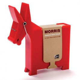Zettelhalter Morris Memo (Monkey Business)