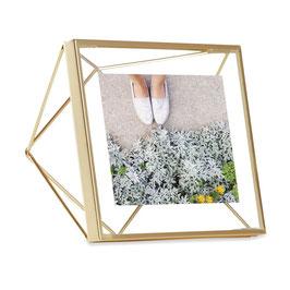 Prisma Bilderrahmen 10,2x10,2 cm