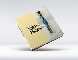 Katalog Nur für Personal