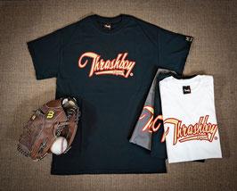 T-Shirt / Classic Logo