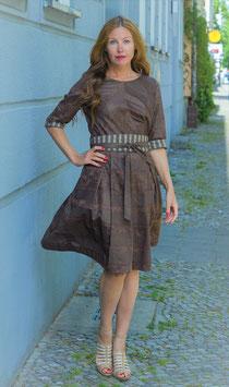 Kleid KWE-23