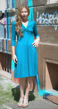 Kleid KNO-20