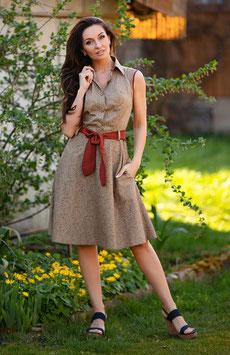 Dress / Kleid KSK-2