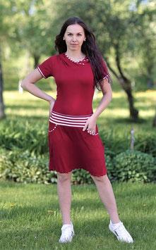Kleid KMK-22