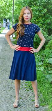Kleid KMR-25