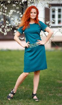 Dress / Kleid KRR-20