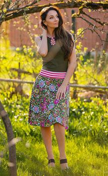 Dress / Kleid KTB-24