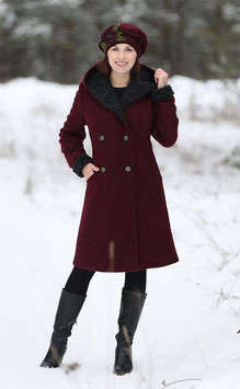Mantel Dora MAD-28