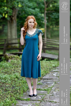 Dress / Kleid KRV20