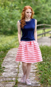Skirt Rock RSL