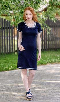 Kleid KIN-25