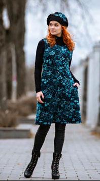 Kleid Jasmina