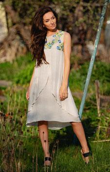 Dress / Kleid KLL-1