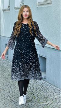 Kleid KSH-1