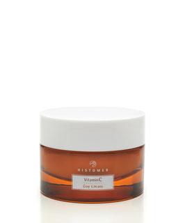 Histomer Crema Vitamina C