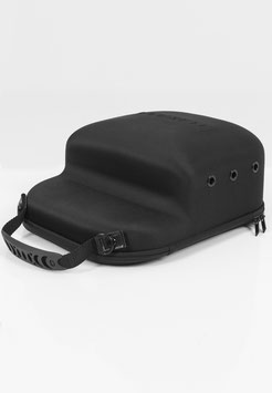 Cap Carrier - black