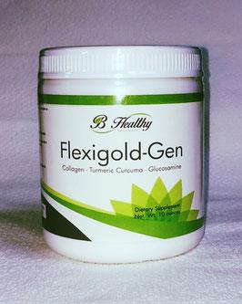 Flexigold - Gen