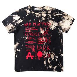 SS19 Tie-Dye T-shirt