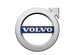 Volvo Innenraumbeleuchtung Komplettset