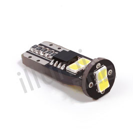 T10 W5W SMD LED 100LM