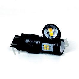 W21W / 7440 LED