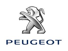 Peugeot Innenraumbeleuchtung Komplettset