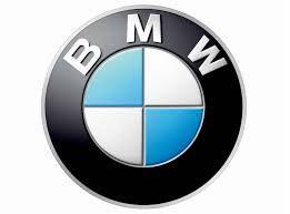 BMW Innenraumbeleuchtung Komplettset