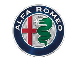 Alfa Romeo Innenraumbeleuchtung Komplettset