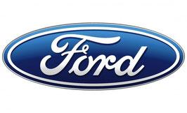 Ford Innenraumbeleuchtung Komplettset
