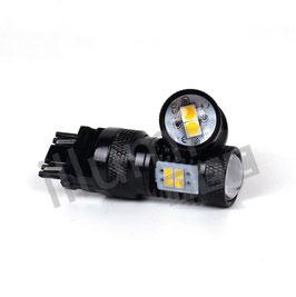 3157W / P27/7w Blinker LED