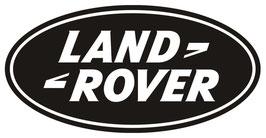 Land Rover Innenraumbeleuchtung Komplettset