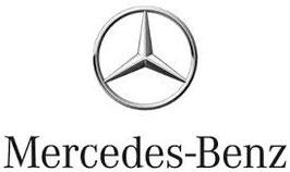 Mercedes Innenraumbeleuchtung Komplettset