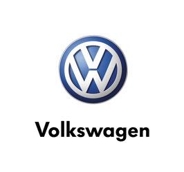 VW Innenraumbeleuchtung Komplettset