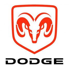 Dodge Innenbeleuchtung Komplettset