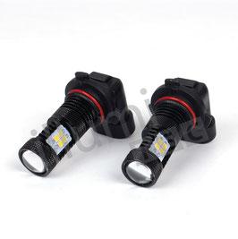 HB4 Nebelleuchten LED