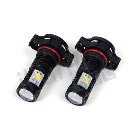 PY24W Blinker LED