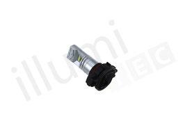 PSX24 Nebelleuchten LED