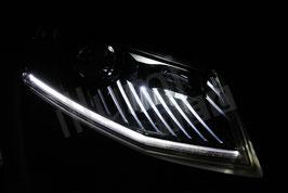 Standlichter Set Octavia 5E/1Z